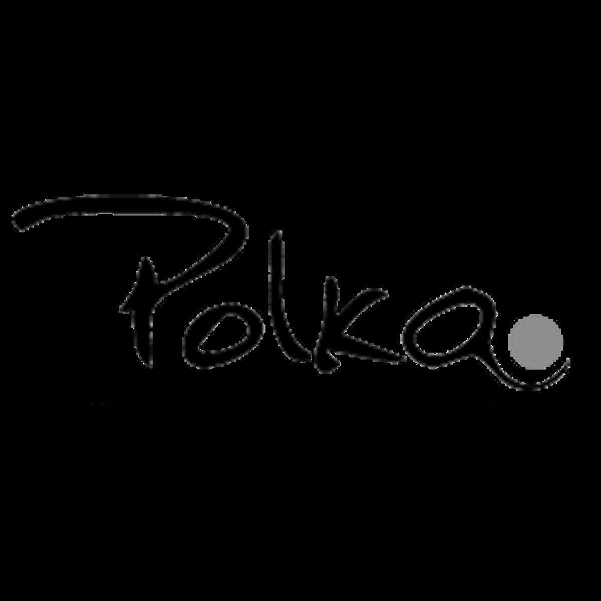 Polka Dot Gallery
